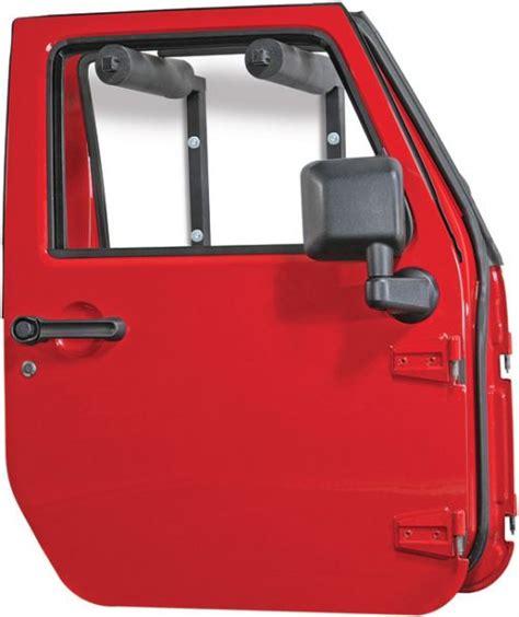 jeep door hanger lange originals 008 199 lange originals 174 door hanger for