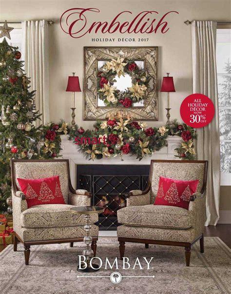 embellish home decor embellish home decor decoratingspecial com