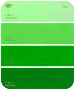 green swatches green paint swatches newsonair org