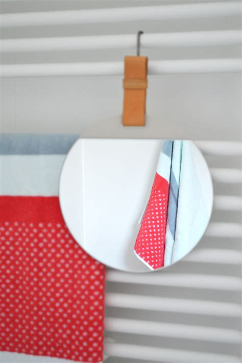Badezimmer Deko Gelb by Badstyling Vorher Nacher Deko F 252 R Badezimmer In Rot Oder Gelb