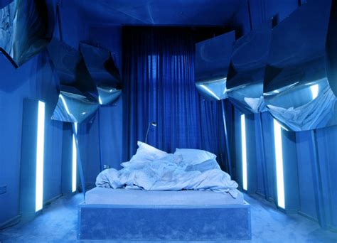 coolest bedrooms the 10 coolest bedroom designs around the world master