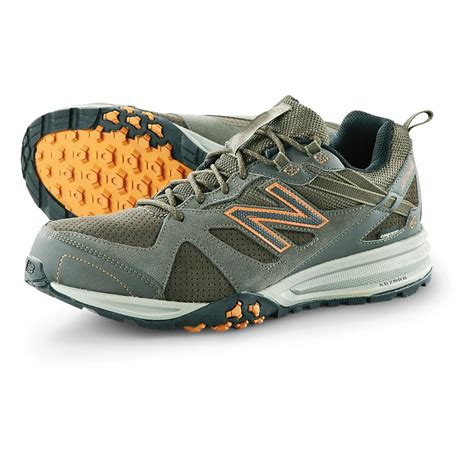 mens waterproof sneakers new balance 989 s hiking shoes tex waterproof