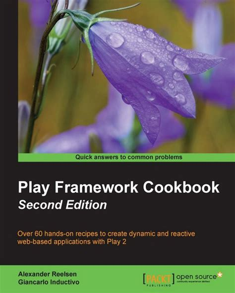ceph cookbook second edition practical recipes to design implement operate and manage ceph storage systems books play framework cookbook second edition by