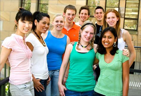 online tutorial for korean students gu university of queensland to expand courses on korean