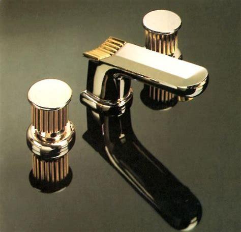 marche rubinetti rubinetteria bagno cromo oro mattsole