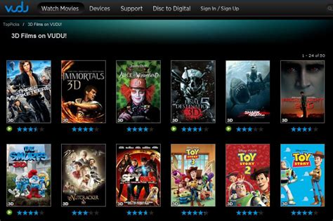 best 3d films where to find 3d movies to watch at home cnet