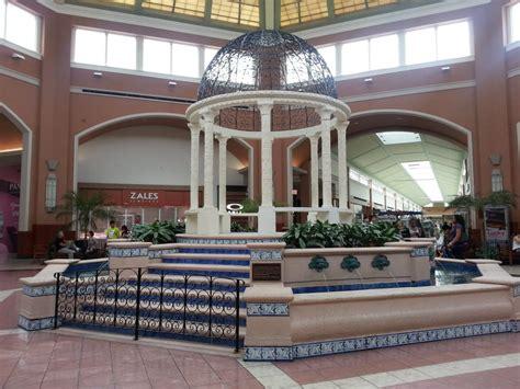 layout of pembroke lakes mall pembroke lakes mall shopping centres pembroke pines