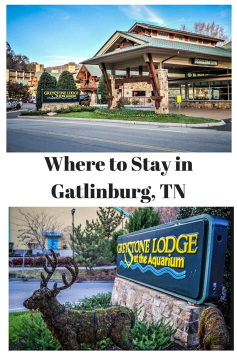 Cabins To Stay In Gatlinburg Tn Best 25 Gatlinburg Tennessee Hotels Ideas On