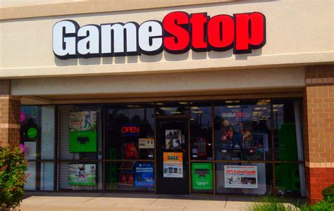 gamestop xbox console gamestop to sell retro consoles and as part of a new