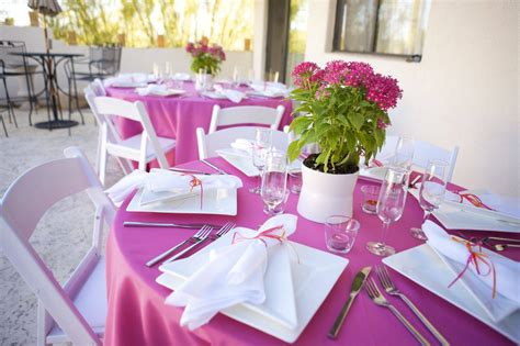 simple wedding decorations for home wedding structurewedding structure