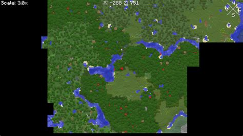minecraft downloadable maps 1 8 9 world map mod minecraft forum