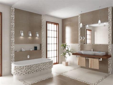 Moderne Badezimmer Eitelkeiten Miami by Nuevas Opciones Modernas De Dise 241 O Para Duchas Y Ba 241 Os
