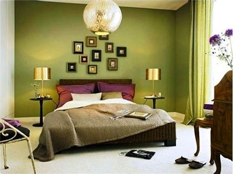 olive green bedroom ideas 25 best ideas about olive green bedrooms on