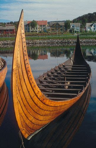 viking boats norway sunnmore norway norwegian boats at the sunnmore boat