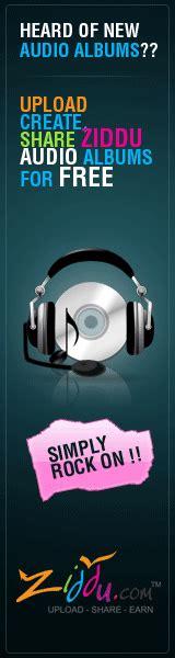 free download mp3 cangehgar puisi hitut free download mp3 indonesia download mp3 hits indonesia