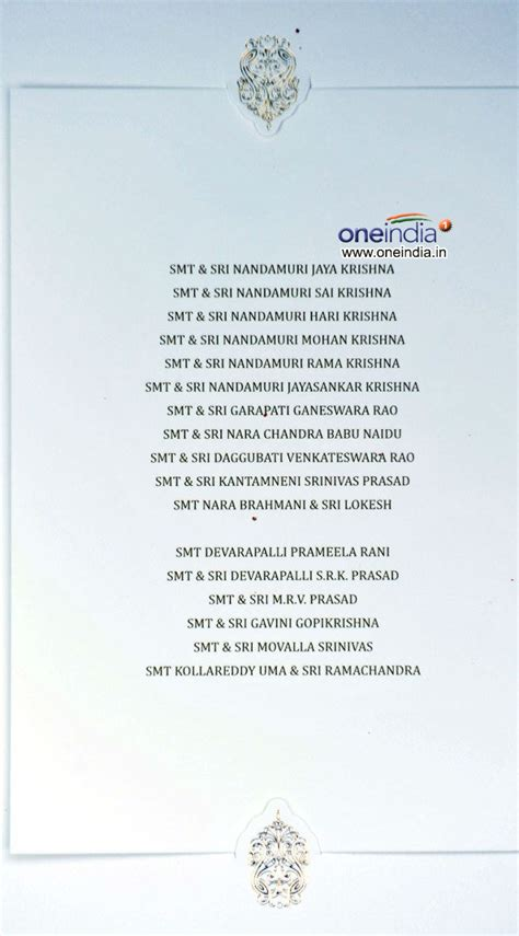 Marriage Invitation Letter Format Kerala 301 Moved Permanently
