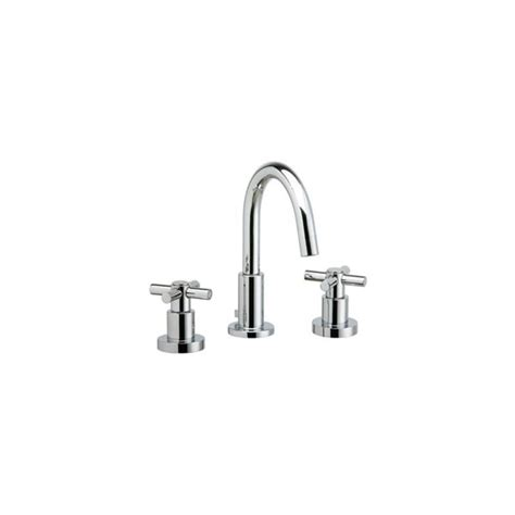 Phylrich Bathroom Faucets D135 Phylrich Basic Double Handle Widespread Lavatory