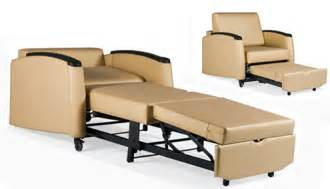 chaise sleeper sofa hospital sleep sleeper chairs sofas loveseat bariatric medical patient room vinyl