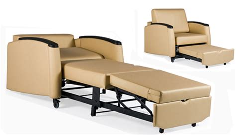 Hospital Sleep Sleeper Chairs Sofas Loveseat Bariatric Hospital Sleeper Sofa