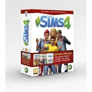 les sims 4 pack collector no 235 l 2015 pc sur pc jeux vid 233 o