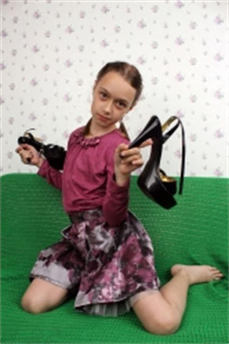 olga nilova custom teens olga model custom sets olga model custom sets olga sergeeva custom teens