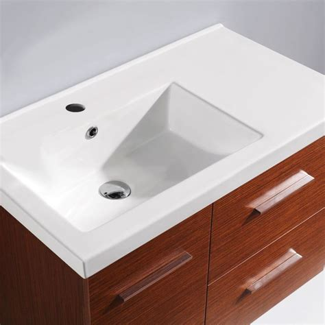 Cheap Bathroom Vanity Tops 25 Best Ideas About Discount Bathroom Vanities On Pinterest Discount Vanities Wooden