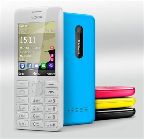 new themes download nokia 206 new nokia asha 206 with maximum battery life adonis mobile