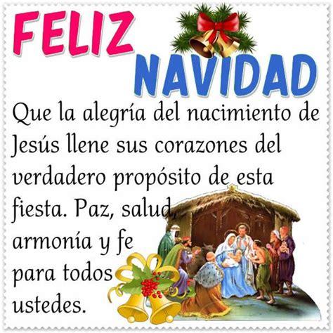 imagenes nacimiento de jesus con frases mejores 8 im 225 genes de navidad en pinterest chimenea de