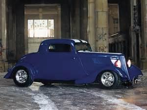 1933 Chevrolet Parts 1933 Chevy Coupe Parts Html Autos Weblog
