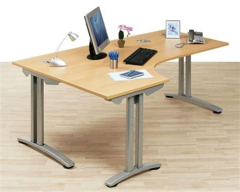 Office Desks Uk Office Desks Office Express Uk Offexpuk