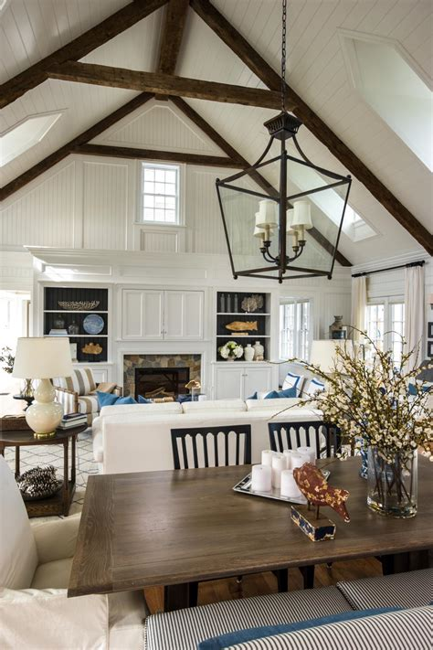 hgtv interior design hgtv dream home 2015 dining room hgtv dream home 2015