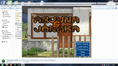 membuat visual novel dengan renpy cara membuat game visual novel renpy andhik website