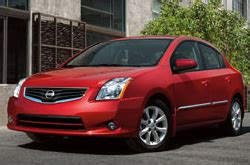 crown nissan decatur decatur nissan sentra reviews compare 2014 sentra prices