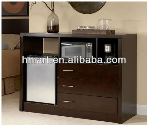 microwave cabinet for sale solid wood microwave fridge cabinet buy microwave fridge