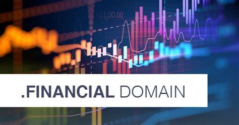 financial domain names abaco hosting