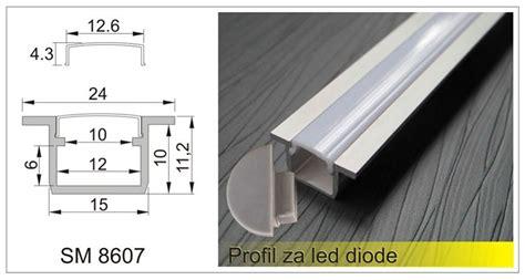 led diode beograd led diode prodaja beograd 28 images led sijalica e27 5w 3000k lkl04ww e27 5 led sijalice
