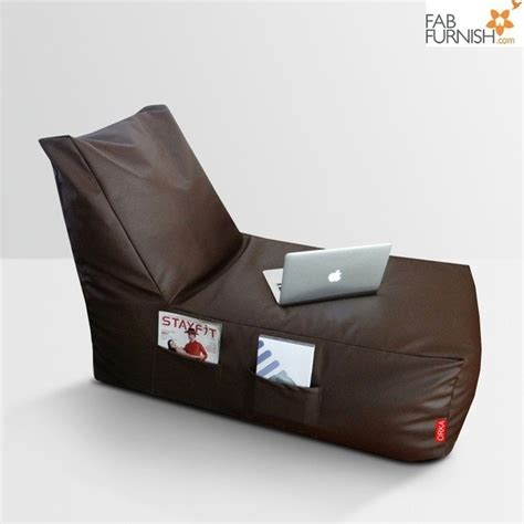 Style Advice Ask The Bean Going Flat Second City Style Fashion by What S The Best Site To Buy Bean Bags In India Quora