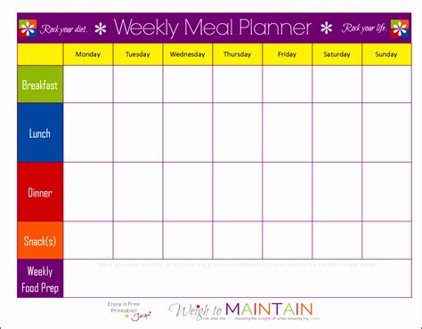 5 Kindergarten Weekly Lesson Plan Template Sletemplatess Sletemplatess Lesson Plan Calendar Template