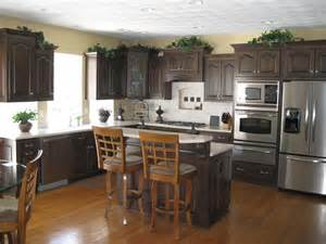Kitchen Design Norfolk kitchen remodels in chesapeake va acdecks