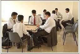 Suryadatta Institute Of Management Pune Mba Fees by Suryadatta Institute Of Business Management Technology
