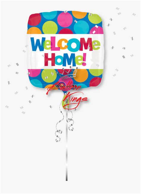 home dots  printable  home sign hd