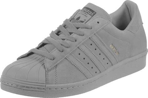 Superstar Series adidas superstar 80s city series chaussures gris