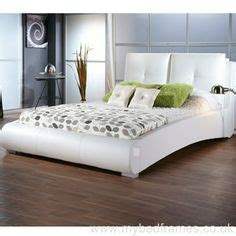 Low Sitting Bed Frame Leather Bed Frames On Pinterest Sleigh Beds Aries And Leather