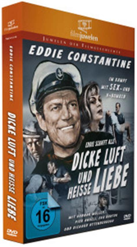 Len Klassiker by Fernsehjuwelen Juwelen Der Fernsehgeschichte Auf Dvd