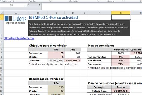 descuento por salud y pendion empleado en 2016 en colombia descuento a los empleados por salud y pension 2016 tabla
