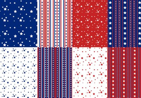 american flag pattern for photoshop stars and stripes pattern pack free photoshop brushes at