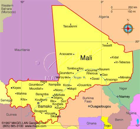africa map mali bariatric surgery january 2011