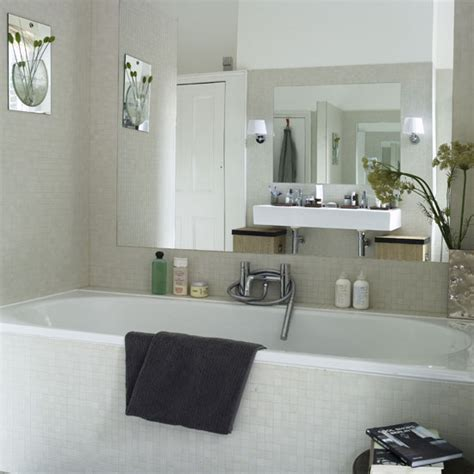 Bathroom Design Ideas Small Space by Bathroom Design Ideas For Small Spaces Home