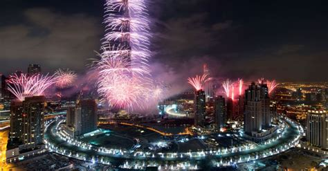 new year facts for 2015 ring in 2016 with 7 new year s facts