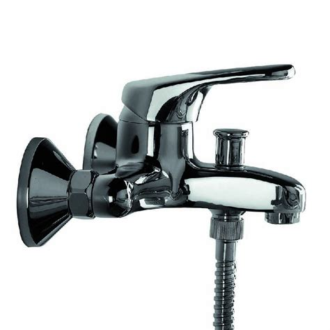 rubinetto esterno idroplan miscelatore esterno v d